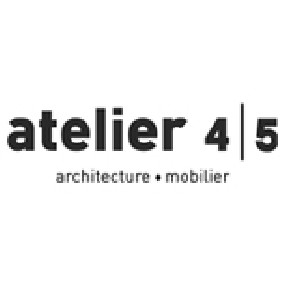 ATELIER 4/5 FOREST