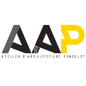 logo PONCELET Maxim