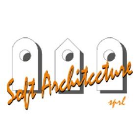 SC Soft Architecture sprl - B Leclercq, Gérant.  TOURNAI